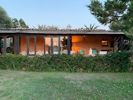 Holiday Home Porto Cervo/Sardinien 38830 photos Exterior
