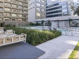 Departamento Con Amenities En Palermo Queens photos Exterior