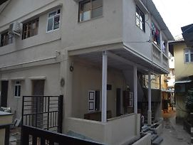 Home Stay Dormitory Male And Female photos Exterior