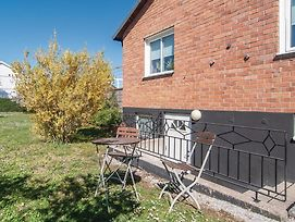 Beautiful Apartment In Visby W Wifi And 1 Bedrooms photos Exterior