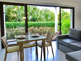 Private Condo With Resort And Golf Special Rates! photos Exterior