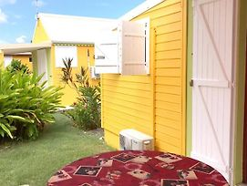 Holiday Home Dubedou, Saint-Francois 97118, Guadeloupe photos Exterior