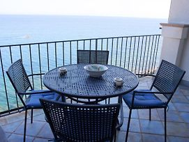 Terrazza Lara By Vacation Service photos Exterior