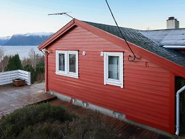 Holiday Home Dysses Hytte photos Exterior