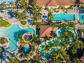 Naples Bay Resort photos Exterior