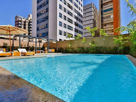 Radisson Red Campinas photos Exterior