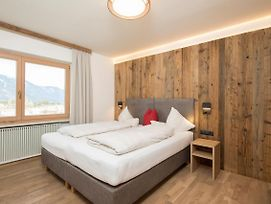 Angerer Alpine Suiten Und Familienappartements Tirol photos Exterior