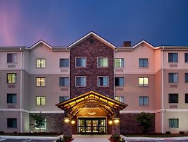 Staybridge Suites Newport News-Yorktown photos Exterior