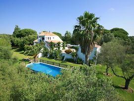 La Muela Villa Sleeps 6 Pool Wifi photos Exterior