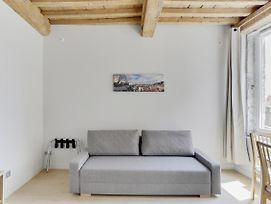 Beautiful Flat In The Heart Of Lyon By Guestready photos Exterior