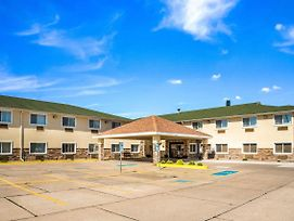 Comfort Inn Onalaska - La Crosse Area photos Exterior