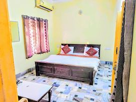 Hostel Little Prince Home Stay photos Exterior