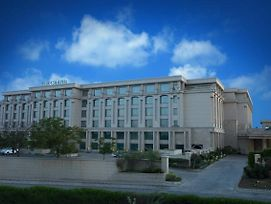 The Grand New Delhi photos Exterior
