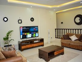 Nyali Furnished Haven, 3 Bedrooms All Ensuite photos Exterior