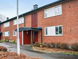 Awesome Apartment In Hyltebruk W 1 Bedrooms photos Exterior