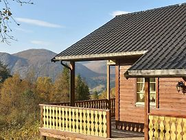 Holiday Home Skei I Jolster II photos Exterior