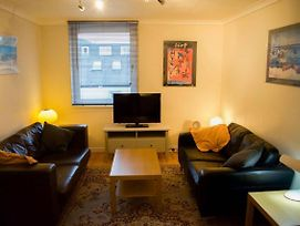 Welcoming And Homely 2 Bed In Central Location photos Exterior