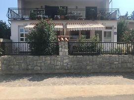 Apartment In Porec - Varvari For 3 Pax Rural Environment photos Exterior