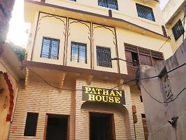 Pathan Guest House photos Exterior