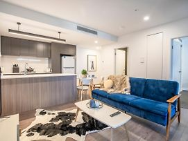 Brisbane One Apartments By Slife photos Exterior
