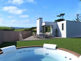 Rockpools photos Exterior