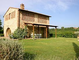 Sant'Agostino Villa Sleeps 6 With Pool Air Con And Wifi photos Exterior