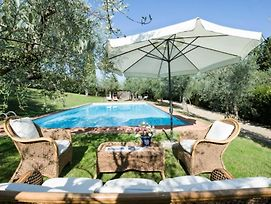 Suore Domenicane Villa Sleeps 14 With Pool Air Con And Wifi photos Exterior