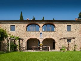 Molinelli Villa Sleeps 12 With Pool Air Con And Wifi photos Exterior