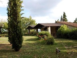 Castellina In Chianti Villa Sleeps 8 With Pool And Wifi photos Exterior