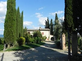 Patarnione Villa Sleeps 4 With Pool And Wifi photos Exterior