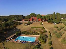 Stazione Di Monte Antico Villa Sleeps 24 With Pool And Wifi photos Exterior