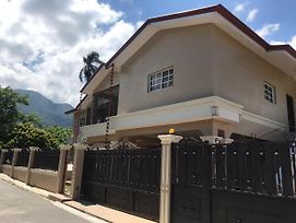 2 Queen Bed Apartment With Smart Tv ,Wifi . photos Exterior