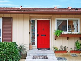 Amazing 2Br Home In The Heart Of Rancho Bernardo photos Exterior