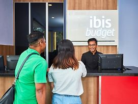 Ibis Budget Singapore West Coast photos Exterior