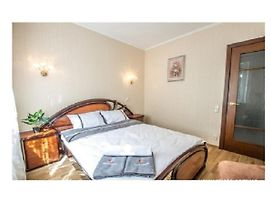 Beautiful 2 Bedroom Apartment In The Center photos Exterior