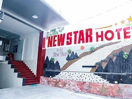 New Star Hotel photos Exterior