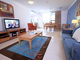 Coolum Seaside Accommodation photos Exterior