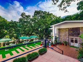 Summit By The Ganges Beach Resort & Spa photos Exterior
