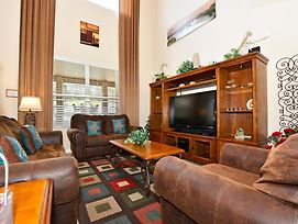 Three Worlds Mobile Home Resort Villa Sleeps 12 With Pool Air Con And Wifi photos Exterior