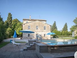 Villa Leone, Enjoy Staying Together Again In Pure Nature photos Exterior