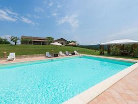 Villa Sofia, Enjoy Staying Together Again In Pure Nature photos Exterior