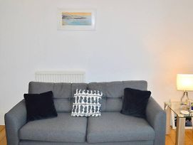 Modern And Bright 1 Bed Flat Near Leith photos Exterior