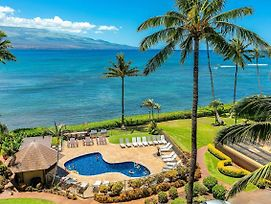 Island Sands By Coldwell Banker Island Vacations photos Exterior