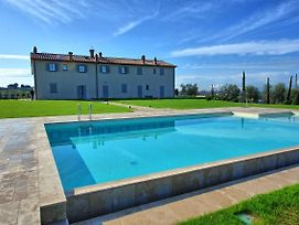 Toiano Apartment Sleeps 4 With Pool And Wifi photos Exterior