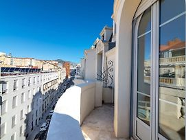 Beautiful 3 Rooms In The Heart Of Nice ! photos Exterior