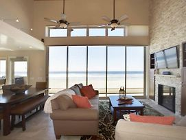 Breathtaking Oceanfront Escape Wrooftop Terrace photos Exterior