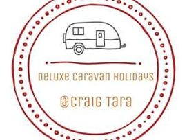 Deluxe Caravan Holidays At Craig Tara photos Exterior