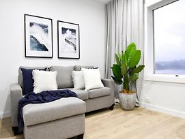 Bondi Beach Pad-Hosted By:L'Abode Accommodation photos Exterior
