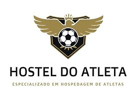 Hostel Do Atleta photos Exterior