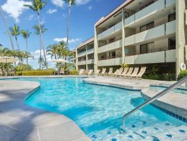 Big Island White Sands Village By Coldwell Banker Island Vacations photos Exterior